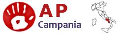 AltraPsicologia Campania