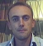 Luca Pizzonia