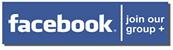 Elezioni Ordine Psicologi Abruzzo su AP Facebook