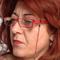 candidata-viviana-langher