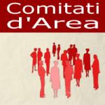 """Partecipa anche TU ai """"Comitati d'Area"""" del nuovo Ordine Psicologi Lazio!"""