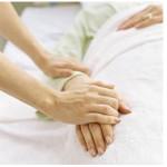 Le cure palliative: perché sono importanti lo psicologo e lo psicoterapeuta