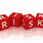Ebook gratuito: 'Il rischio professionale e l'assicurazione obbligatoria'