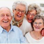 L'invecchiamento e la sfida della Psicologia