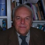 Intervista al Prof. Solano sullo Psicologo di Base