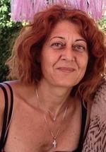 viviana-langher