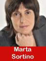 Marta Sortino - Elezioni Ordine Piemonte LT
