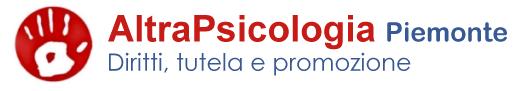 AP Piemonte